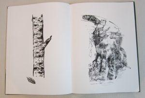 12 300x202 - artist books