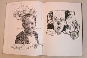 18 300x202 - artist books