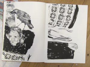 7 300x224 - artist books