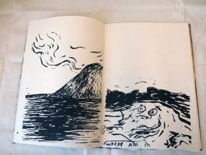 P3050338 300x225 - artist books