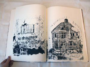 P3050344 300x225 - artist books