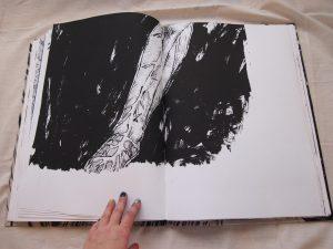 P5120791 300x225 - artist books