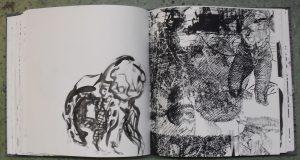 untitled15410 300x160 - artist books