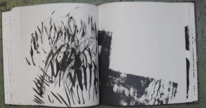 untitled15411 300x158 - artist books