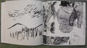 untitled15418 300x166 - artist books