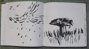 untitled15419 300x165 - artist books
